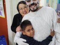 Pascua de Resurrección 2019