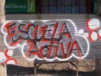 Escuela Activa 2018