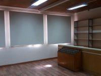 Nueva Biblioteca