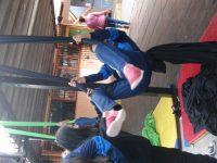 Escuela Activa