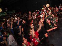 Festival de Hip Hop