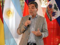 La alianza entre el liceo polivalente presidente Manuel Balmaceda