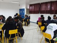 Educación Financiera para Alumnos