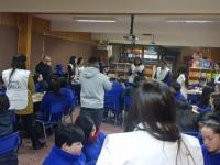 Colegio Santa María
